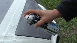 Жидкая резина Hi-Gear