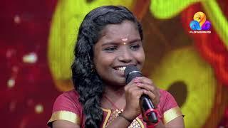 ശ്രീകല കലക്കി | Comedy Utsavam | Viral Cuts