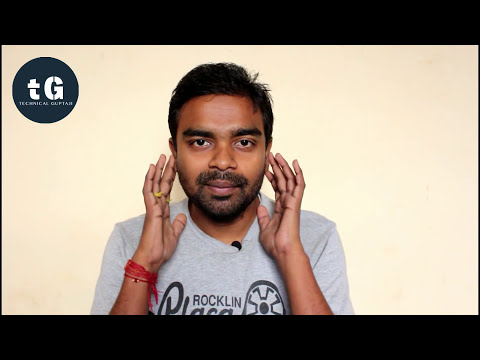 Cooler Buying Guide | How to select a best Cooler