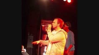 Rockstah & kaynBock - Du hängst an der Decke (Verbuddelt 3)