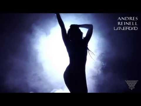August Alsina Nicki Minaj - No Love - Bachata Remix ft. Andres Reinell La Verdad