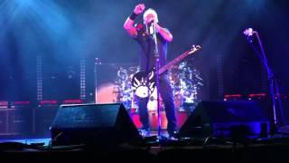 Godsmack - Awake (live 2015)