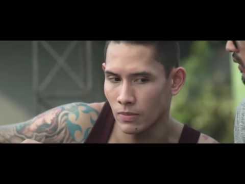Film Indonesia Terbaru 2017 JAKARTA UNDERCOVER Full HD Movie   YouTube