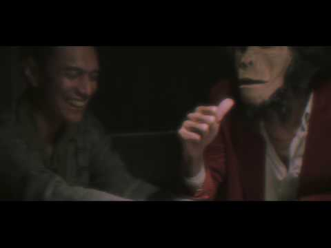 Monkey To Millionaire - Ego (Official music video)