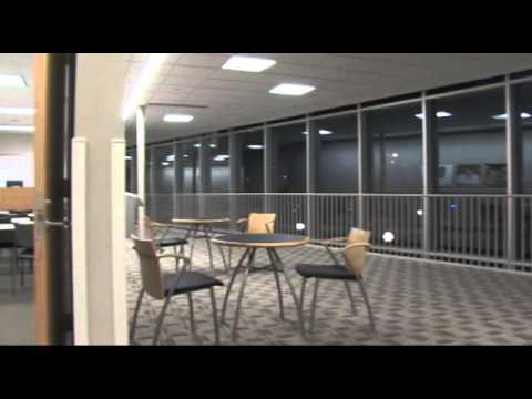 Enterprise-U Business Plan Competition at KCC