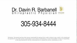 hqdefault - Neck And Back Pain Clinic North Miami Beach, Fl