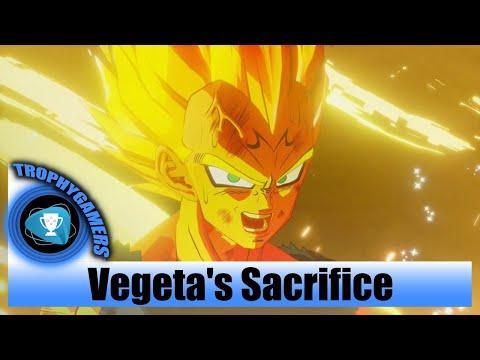 Dragon Ball Z Kakarot Perfecting Perfection Sub Story Train With Cell Youtube C'est la seule fois où j'ai posté le jeu sur un site externe. youtube