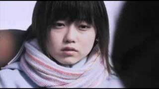 あなたは、あたしのことを好きでしたかー:井坂俊哉/原田佳奈/田中伸...