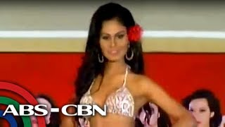 Video Bb. Pilipinas Universe dethroned download MP3, 3GP, MP4, WEBM, AVI, FLV Juni 2018