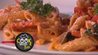 Cook With Fun - (2019-07-27) | ITN Thumbnail