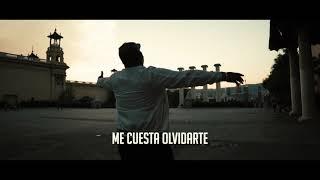 Me cuesta olvidarte - Paolo Plaza y Carlitos Torrez