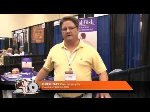 inventhelp-customer-reviews-&-testimonials