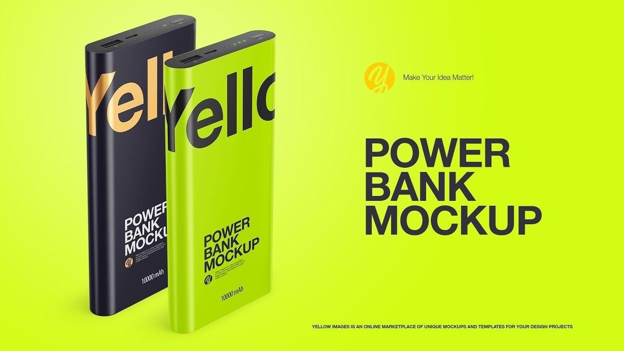 Download Mobile Mockup Free Download Yellowimages