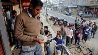 SURVIVING Economic Collapse and Cashless Society In India