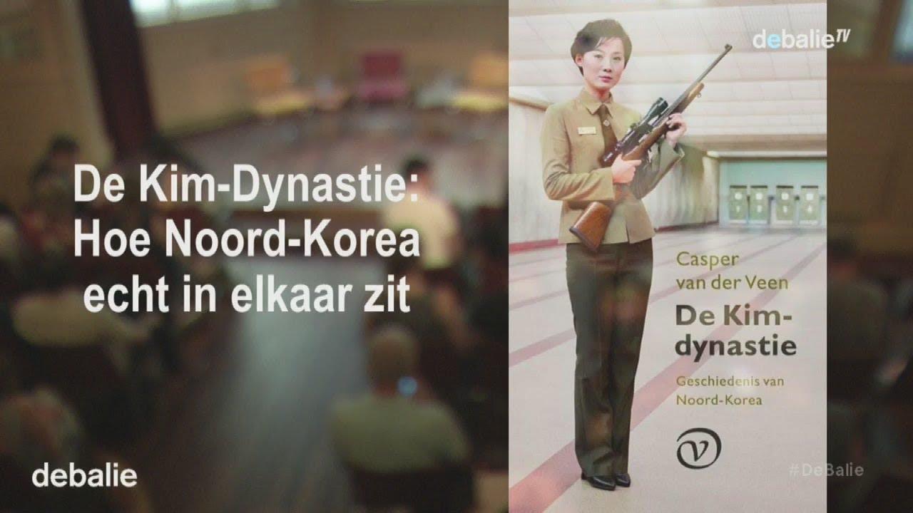 Kim Dynastie
