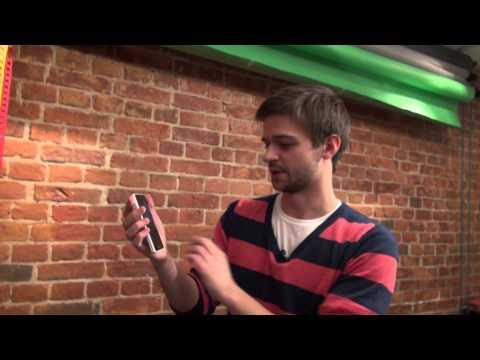 Почти флагман Sony Xperia TX. Обзор от Droider.ru
