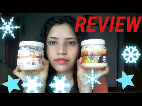 "REVIEW ON ""BIOCARE"" PRODUCTS.."