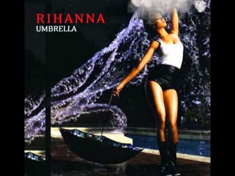 Umbrella - Rihanna Only