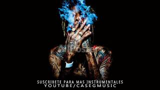 trap instrumentals 2018