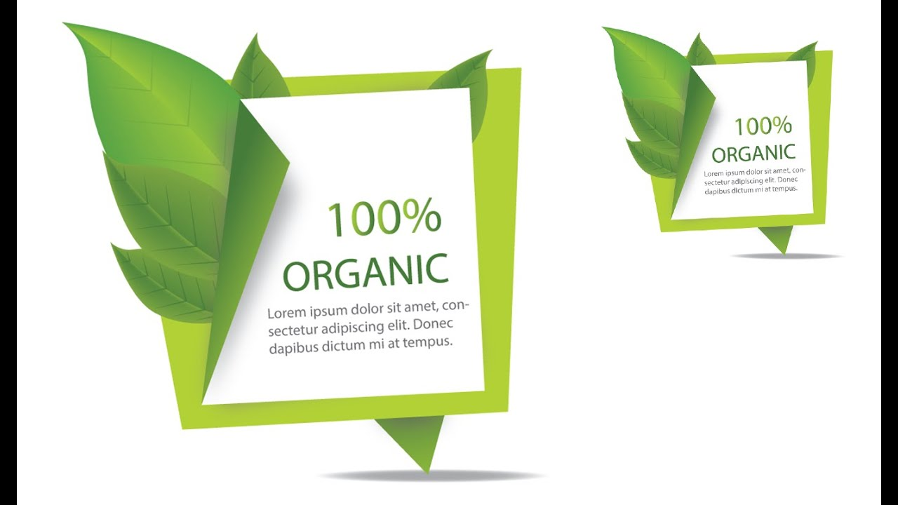 How To Design A Web Banner