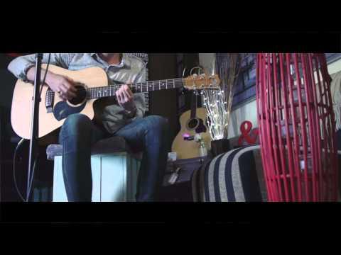 Timber Bones - Oil & Spice HD {ReelHouse Media}