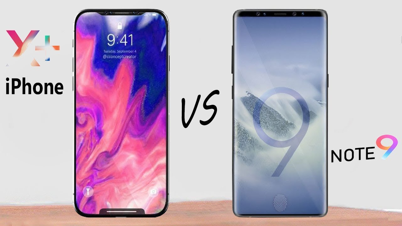 Is Iphone  Plus Better Than Iphone X