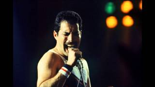 14. Queen: Body Language, Live In Hoffman Estates (08-13-1982)