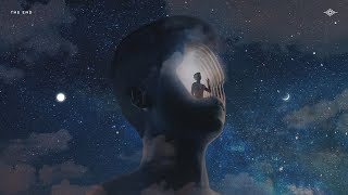 Petit Biscuit - The End (Official Audio)