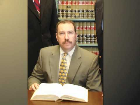 Pennsylvania Personal Injury Law Firm   http://www.moyleslaw.com/   The Moyles Law Firm was established to help individuals and their families recover from the devastation of negligent-based injuries. With...