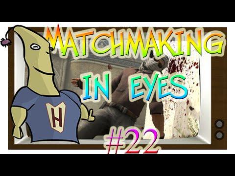 matchmaking 144hz