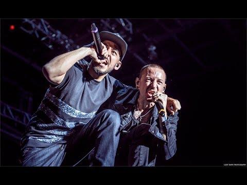 Linkin Park - Rock on the Range 2015 (Full Show) HD