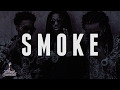 """Smoke"" Instrumental (Drill/Trap Type Beat) [Prod. By TheBeatCartel]"