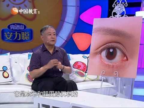 20130819 非童小可 看眼睛知健康