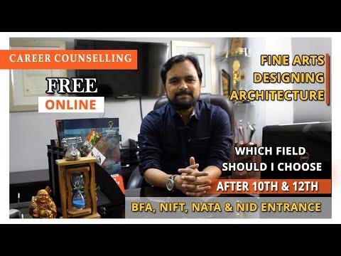 #freefineartscareercounselling-by-kalabhumi-founder-asgar-ali.10th-&12th-class-school-student-career
