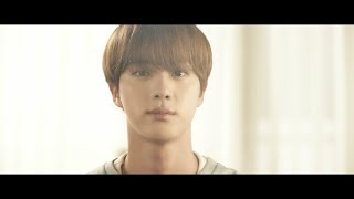 BTS (방탄소년단) LOVE YOURSELF Highlight Reel