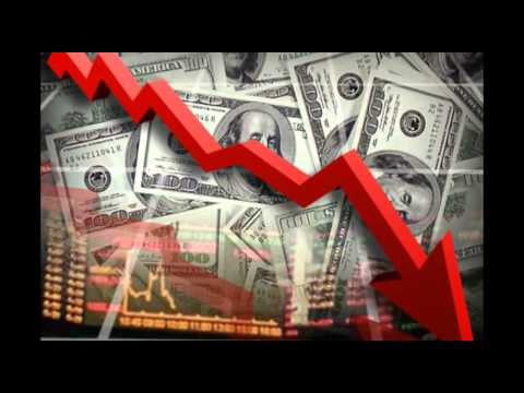 Watch Out: Near 20 TRILLION National Debt Tipping Point!