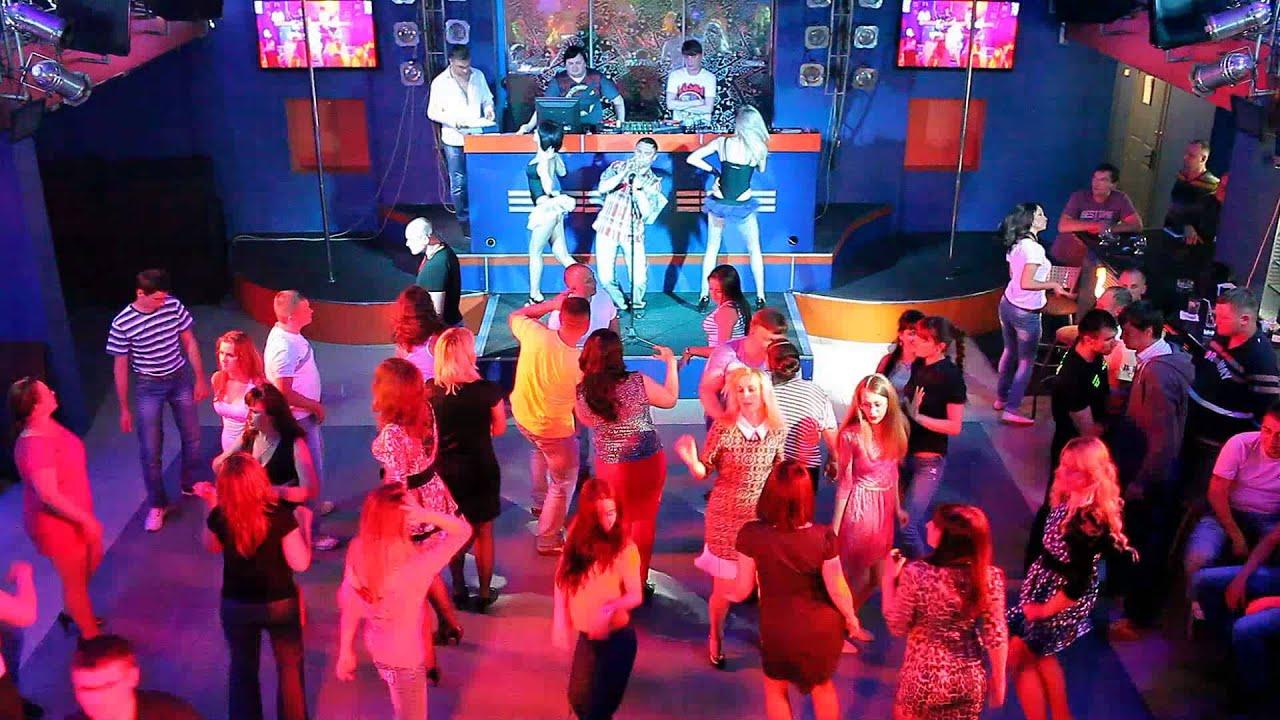 Ночной клуб plazma ночной клуб культура 1