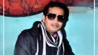 Jhanjhariya Remix By Dj Yashwant