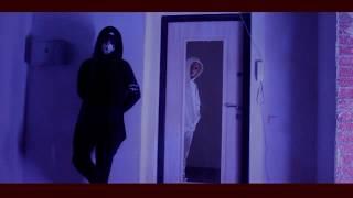 AGproduction - ГРЕХИ - Егор Крид & Клава Кока