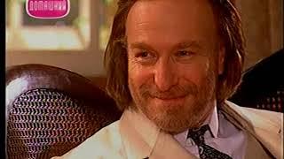Земля любви (7 серия) (1999) сериал