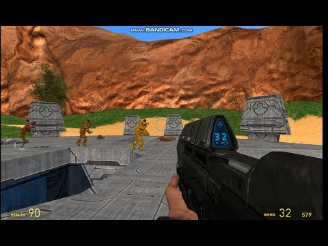 Full Download] Gmod Ep 16 Fnaf Vs Halo Pt 2 Mysterbox Css