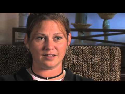 Poliklinika Harni - Rizik preeklampsije povišen u trudnoćama nakon donacije bubrega