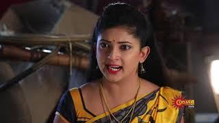 Sevanthi - Full Episode | 31st August 19 | Udaya TV Serial | Kannada Serial