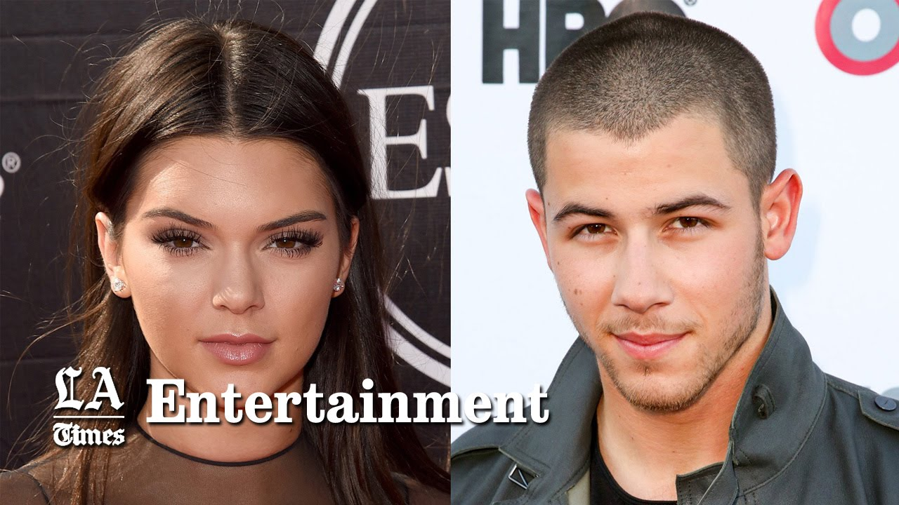 Who Is Kevin Jonas Dating Right Now