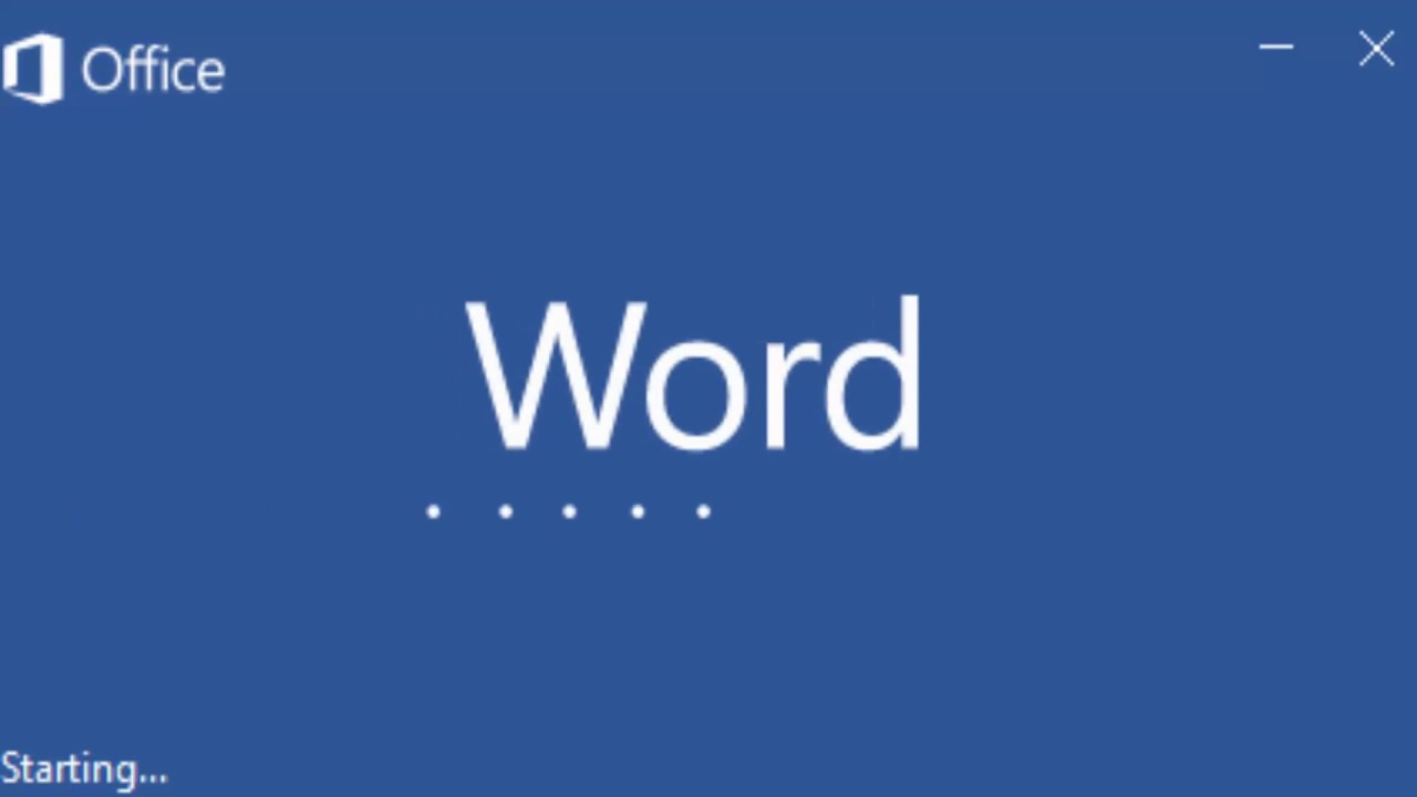 free word product key