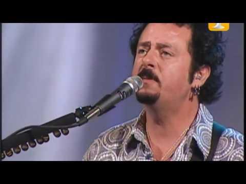 Toto, I'll Be Over You, Festival de Viña 2004