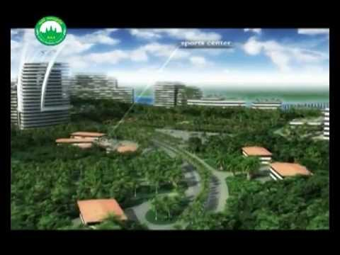 Khmer Property News Program [Video #8].mp4