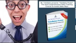 telesalesbook
