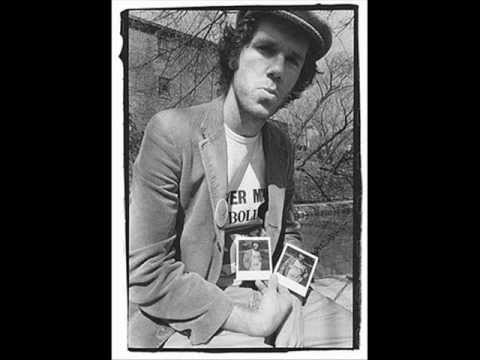 Loudon Wainwright III - The Man Who Couldn't Cry