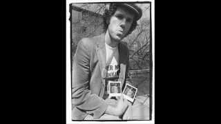 Loudon Wainwright III - The Man Who Couldn